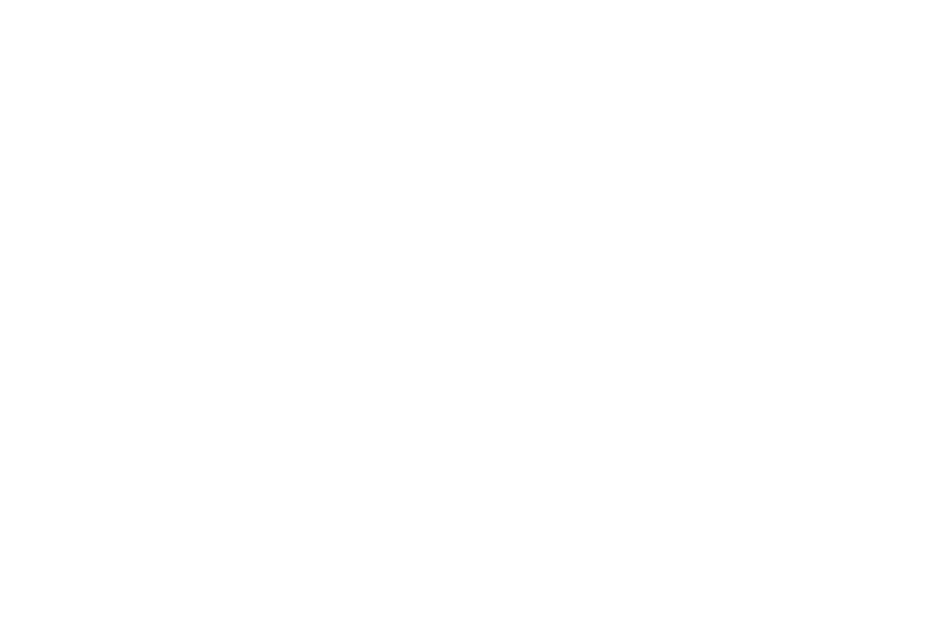Cine Las Americas International Film Festival - 2021
