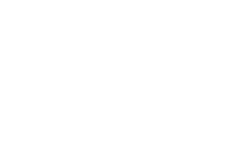 LETNetworks presents AmLatino Film Festival - 2021