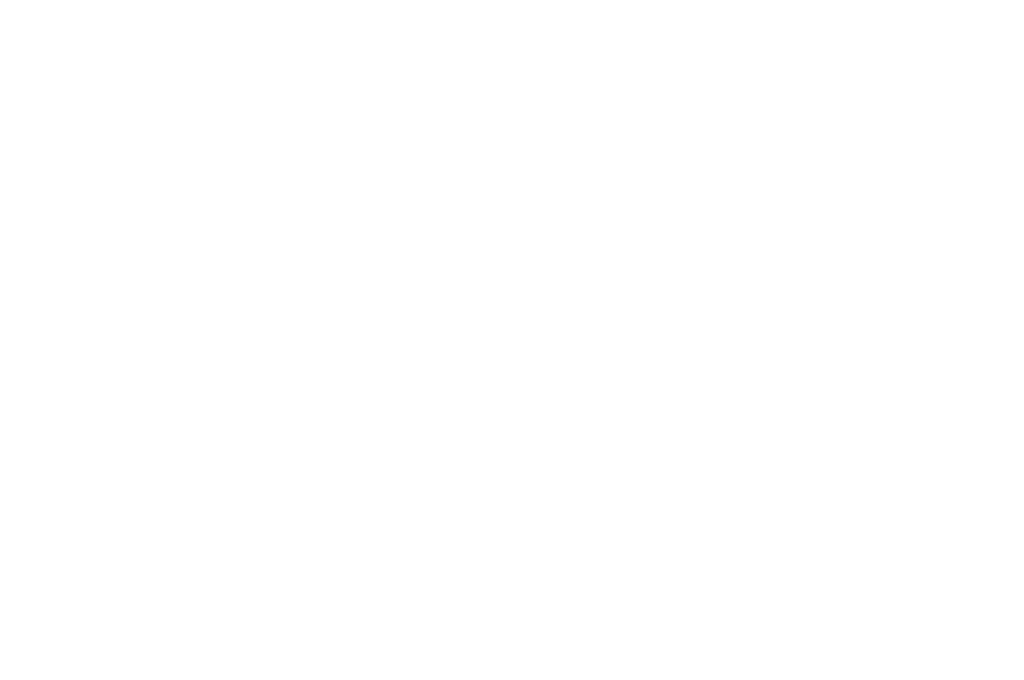 Latino Film Market - 2021
